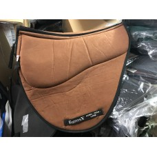 Second-hand Equitex Treeless Saddle Pad, Standard size - SOLD